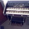 Hammond B250