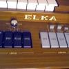 Elka 707
